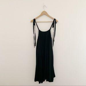 UO Kimchi Blue Dress